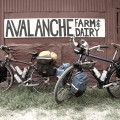 Touring by Avalanche Farm and Dairy